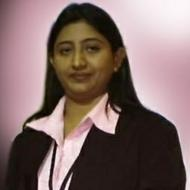 Shampa Nath S. Class 9 Tuition trainer in Pune