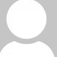Sikha K. photo