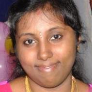 Supriya Suman photo