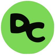 DigiComfy WordPress institute in Mumbai