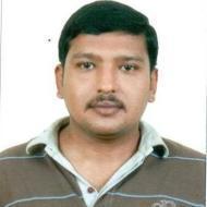 Vara Prasad Beram photo