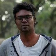 Karthikeyan Engineering Diploma Tuition trainer in Cuddalore
