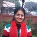 Bharti C. photo