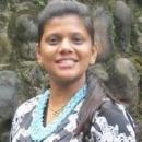 Veena S. photo
