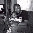 Halilou Ndakissa Bello photo