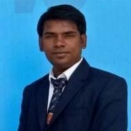 Ashok Kele photo