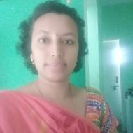 Umachandrakala V. Class I-V Tuition trainer in Bangalore