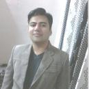 Rajiv Kamra photo
