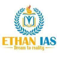 Ethan IAS UPSC Exams institute in Delhi