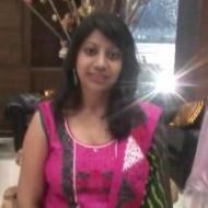 Neha Mahajan photo