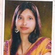 Shesha P. photo