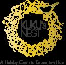 Kuku's photo