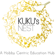 Kuku's Nest  photo