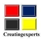 Thecreating Experts photo