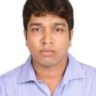 Sachin Mittal Class 11 Tuition trainer in Ambala