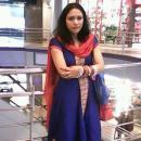 Vishakha S. photo