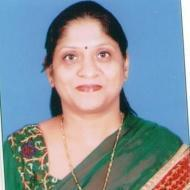 Sunita G. Class I-V Tuition trainer in Delhi