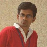 Vigneshvaran S photo