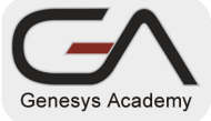 Genesys Academy photo