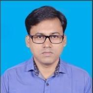 Tukai Manna Web Development trainer in Kolkata