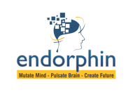 Endorphin Career Growth & Advancement institute in Pune