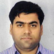 Saurabh Bhatia photo