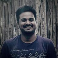 Vikram Nagaraj photo