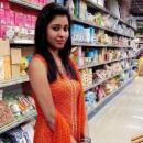 Sonam M. photo