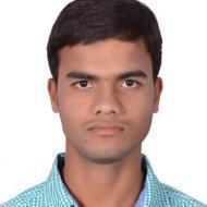 Krishnakanth Pamu photo