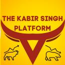 Kabir picture