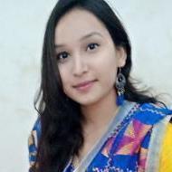 Babita Cooking trainer in Delhi