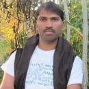 Siva Kanth Reddy photo