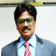 Ashim Tesra Class 10 trainer in Dhanbad