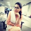Nishat Fatma photo