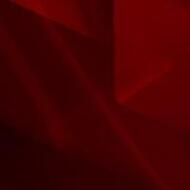 Solo School Of Music photo