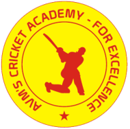 Avmcricketacademy photo