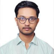 Rushikesh Kulkarni photo