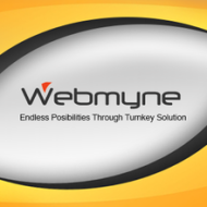 Webmyne Systems Private Limited photo