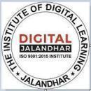 Digital Jalandhar photo