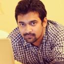 Bharat Prakash photo