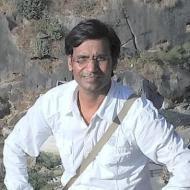 Mukesh Jain photo