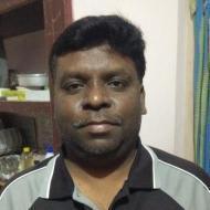 Samuel Morris Guitar trainer in Chennai