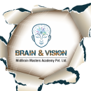 Midbrain Masters Academy Pvt Ltd photo