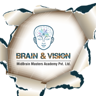 Midbrain Activation Academy photo