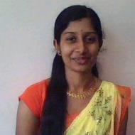 Bhavana A. photo