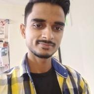 Raj Singh Class I-V Tuition trainer in Ghaziabad