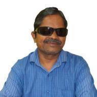 Vijayan Pachalloor photo