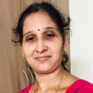 Sowmya L. Class 10 trainer in Chennai