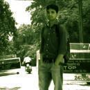 Amit Kumar Patel photo