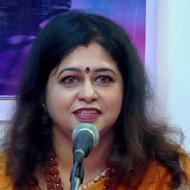 Barnali Datta Acharya photo